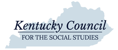 Kentucky Council for the Social Studies